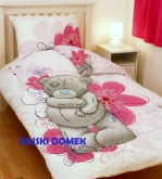 p-Posciel_ME_TO_YOU_140x200_(50x75)-1045.html