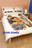 p-Posciel_1D_ONE_DIRECTION_200x200_(50x75)-1046.html
