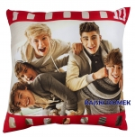 p-Poduszka_ONE_DIRECTION_40x40-1053.html