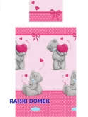 p-Posciel_ME_TO_YOU_140x200_cm_(_50x75_)-1106.html
