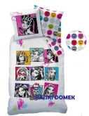 produkt-21-Posciel_MONSTER_HIGH_HOR_160x200_(70x80)-1162-.html