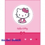 p-Koc_polarowy_HELLO_KITTY_M-1213.html