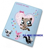 p-Koc_polarowy_LITTLEST_PET_SHOP_CATS_130X160-1214.html