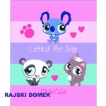 p-Koc_polarowy_LITTLEST_PET_SHOP_BAIA_130x160-1215.html