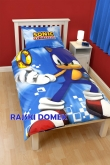 p-Posciel_SONIC_THE_HEDGEHOG_140x200_(80x80)-1219.html