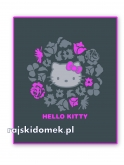 p-Koc_polarowy_HELLO_KITTY_GREY-1311.html