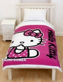p-Koc_polarowy_HELLO_KITTY_-1312.html