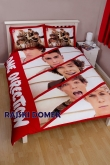 produkt-21-Posciel_ONE_DIRECTION_160x200_(70x80)-1358-.html
