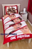 p-Posciel_ONE_DIRECTION_140x200_(_50x75_)-1360.html