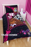p-Posciel_MONSTER_HIGH_140x200_(50x75)-1362.html