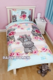 p-Posciel_ME_TO_YOU_140x200_(_50x75_)-1366.html