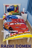 p-Posciel_DISNEY_CARS_SP_140x200_(_50x75_)-1386.html