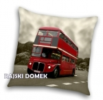 p-Poduszka_LONDON_BUS_40X40-1467.html