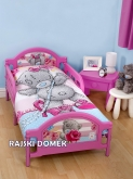 p-Posciel_dziecieca_ME_TO_YOU_120x150_(40x60)-146.html