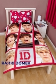 p-Posciel_1D_ONE_DIRECTION_140x200_(50x75)-1501.html