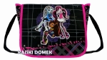 p-Torebka_na_ramie_MONSTER_HIGH_(M)-1569.html