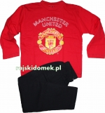 p-Pizama_MANCHESTER_UNITED_GOLD-1609.html