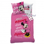 p-Posciel_DISNEY_MINNIE_MOUSE_FUN_140x200_(63x63)-1641.html