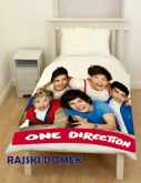 p-Koc_polarowy_ONE_DIRECTION_120x150-1668.html