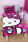 p-Posciel_HELLO_KITTY_140x200_(50x75)-1676.html