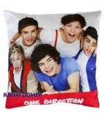 p-Poduszka_ONE_DIRECTION_40x40-1681.html