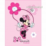 p-Koc_polarowy_DISNEY_MINNIE_MOUSE_PINK-1809.html