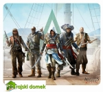p-Podkladka_pod_mysz_ASSASSIN_S_CREED_Assassin-1920.html