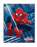 p-Koc_polarowy_SPIDERMAN_DISNEY_MARVEL-1924.html
