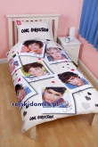 p-Posciel_ONE_DIRECTION_140x200_(50x75)-1962.html