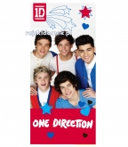 p-Recznik_kapielowy_ONE_DIRECTION_LIMITED_EDITION_-2051.html