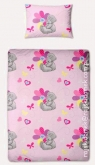 p-Posciel_ME_TO_YOU_140x200_(50x75)-225.html