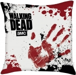 p-Poduszka_THE_WALKING_DEAD_LOGO_40x40-2276.html
