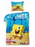 p-Posciel_SPONGEBOB_MOVIE_140x200_(70x80)-2364.html