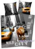 p-Posciel_NEW_YORK_LION_140x200_(70x90)-2387.html