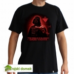 p-T-shirt_meski_STAR_WARS_LORD_VADER_FAITH-2392.html