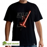 p-T-shirt_STAR_WARS_KYLO_REN_-2394.html