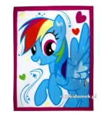 p-Koc_polarowy_MY_LITTLE_PONY_RAINBOW_DASH-2434.html