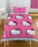 p-Posciel_HELLO_KITTY_140x200_(50x75)-243.html