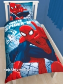 p-Posciel_dziecieca_SPIDERMAN_ULTIMATE_140x200_(60x70)-2443.html