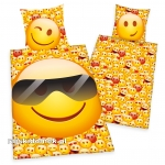 p-Posciel_SMILEY_WORLD_EMOTIKONY_140x200_(70X90)-2569.html