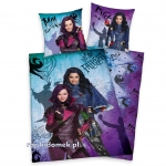 p-Posciel_DESCENDANTS_DISNEY_NASTEPCY_140x200_(80x80)-2602.html