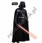 p-Naklejka_scienna_STAR_WARS_DARTH_VADER_skala_11-2604.html