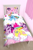 p-Posciel_MY_LITTLE_PONY_TECZA_140x200_(50x75)-2657.html