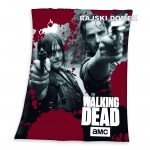 p-Koc_polarowy_THE_WALKING_DEAD-2697.html