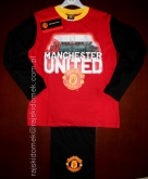 p-Pizama_MANCHESTER_UNITED_STADION_7-8_L-273.html