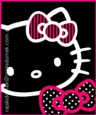 p-Koc_polarowy_HELLO_KITTY_BLACK-284.html
