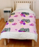 p-Koc_polarowy_ME_TO_YOU_Daisy-286.html