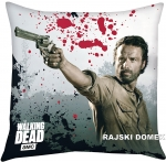 p-Poduszka_THE_WALKING_DEAD_RICK_40x40-2874.html