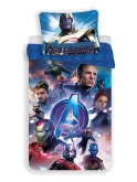 p-Posciel_AVENGERS_MARVEL_END_GAME_140x200_(70x90)-2883.html