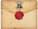 p-Podkladka_pod_mysz_HARRY_POTTER_LETTER_-3076.html